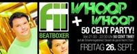 FII Beatboxer