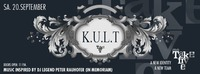 K.U.L.T.