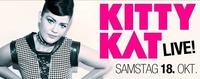 Kitty Kat Live