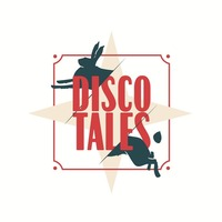 Disco Tales Opening w. DJ Wild