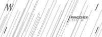 Ascending Waves #2 / Randomer (L.I.E.S.) @Grelle Forelle