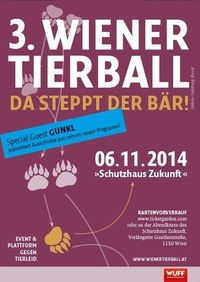 Wiener Tierball