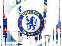 Gruppenavatar von Chelsea Fc