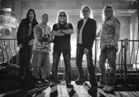 Classic Rock Night: Uriah Heep