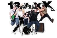 13pluxx live