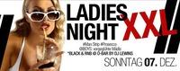 Ladies Night XXL