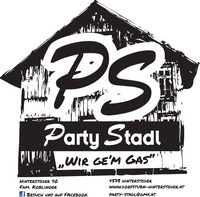 Party Stadl