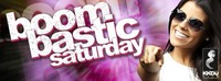 BoomBastic Saturday@KKDu Club