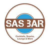 SAS - Bar & Die Lounge