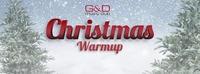 Christmas Warmup