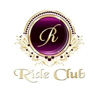 Ride Club