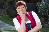 Mit Wiener Liedern zu Gast im im Burgenland