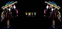 Der Samstagnacht Hotspot / Vanity - The Posh Club