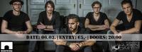 Live Ruben Dimitri & Lauter Liabe Leit