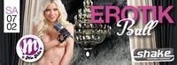 Erotik Ball mit Mia Magma