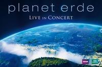 Planet Erde - Live in Concert
