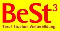 BeSt 2015 - Die Messe für Beruf, Studium und Weiterbildung