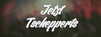 Jetzt Tschepperts