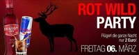 Rot.Wild.Party