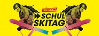Antenne SchulSkiTag 2015