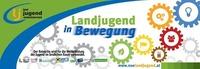 Tag der Landjugend Niedersterreich@Landjugend Niederösterreich