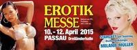 Erotik-Messe