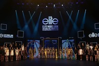 Elite Model Look Contest