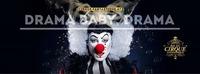 Cirque Fantastique 2015@Casino Velden