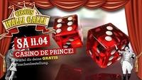 Casino de Prince