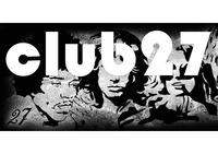 Club 27 Bergwerk