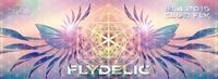 Flydelic