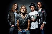 The New Roses (DE)