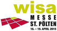 WISA Messe