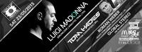 World Of Techno pres. Luigi Madonna & Tom Hades