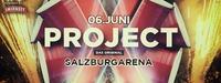 Project X - Salzburg  Die Party deines Lebens - Das Original