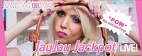 Jay Jay Jackpot