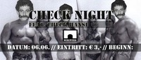 Check Night feat. Check Hansi