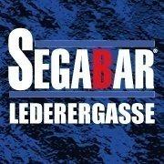 Segabar lederergasse