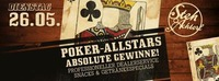 Poker Allstars