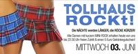 Tollhaus Rockt