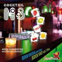 Cocktail N8