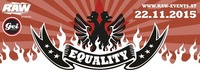 9. Equalityfestival