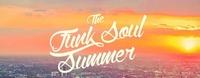 A Funky Soul Summer
