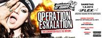 Masters of Dirt - Operation Eskalation