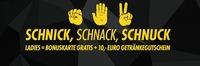 Schnick, Schnack, Schnuck