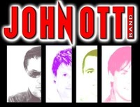John Otti Band