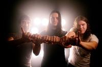 Mutoid Man us feat. members of Converge Cave In@Arena Wien