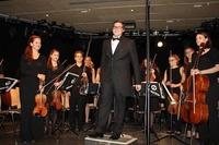 Orchester Komp.Art
