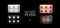 Vitamin Posh