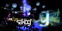 Sakog Opening